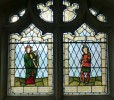 Open 'The David & Jonathan Window'