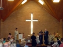 Click here to view the 'Judi Holloway Ordination' album