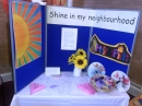 Light to shine in Witney