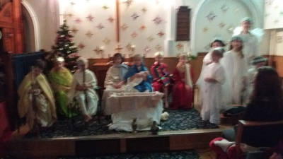 BB nativity 2017
