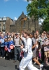 Click here to view the 'Olympic Torch' album