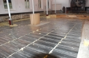 Aluminium boards