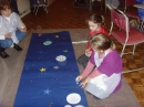 Messy Church 9