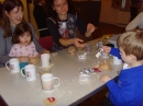 Messy Church 10