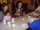 Messy Church 11