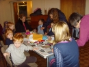 Messy Church 12