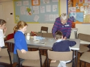 Messy Church 13