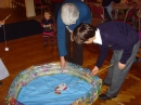 Messy Church 17