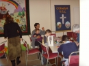 Messy Church 19