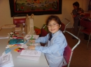 Messy Church 20