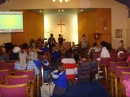 Messy Church 22
