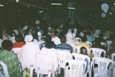 Kings Outreach Church,Koinange Nakuru