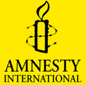Amnesty essay its opposite
