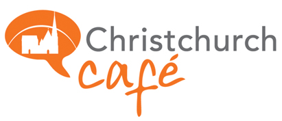 Christchurch Cafe Logo