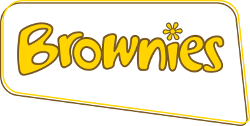 Brownies Logo