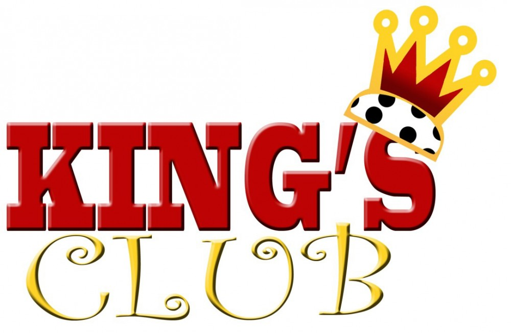 Kings Club Logo