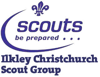 Christchurch Ilkley | Uniformed Groups