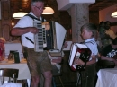 Accordians