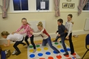 Click here to view the 'TGI games night' album