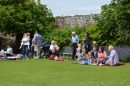 Click here to view the 'Family Fun Day 2014' album