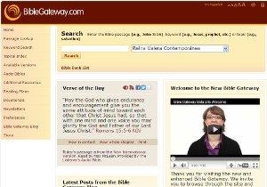 Alwalton Church | Bible Fresh
