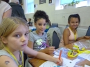 Click here to view the 'Holiday Club 2013' album