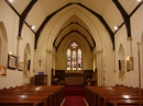 Click here to view the 'Allerton Bywater Church ' album