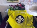 1st Kippax Scout Group