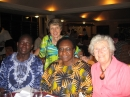 Gambia 2010