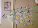 The Messy Church Tree