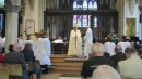Click here to view the 'James White Priesting' album