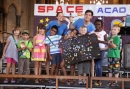 Click here to view the 'Space Academy Holiday Club 13' album