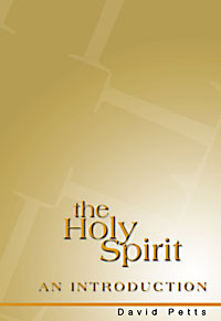 The Holy Spirit an Introduction