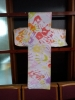 Messy Church Cross
