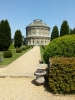 Click here to view the 'Ickworth House - May 2018' album