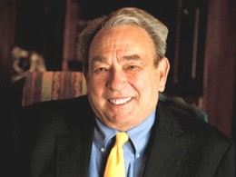 Open 'The Library -  R.C.Sproul 1939-2017'