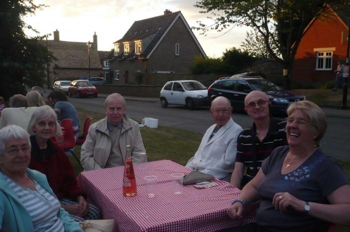 St Marys Burwell with St Etheldredas Reach | Photos Reach ...