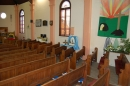 Inside Church 4