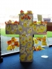 Click here to view the 'Easter Crosses Exhibition 2012' album