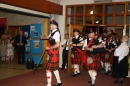The Pipe Band