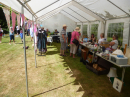 Click here to view the 'Erpingham Rectory Fete 2018' album