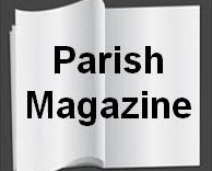 Bolney Parish Magazine