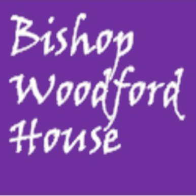 Open Celebrate Christmas at Bishop Woodford House