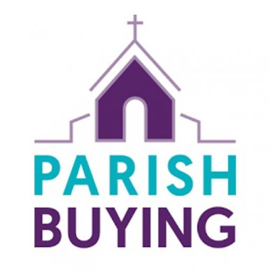 Open A Parish Buying Case Study on how connectivity has improved church security