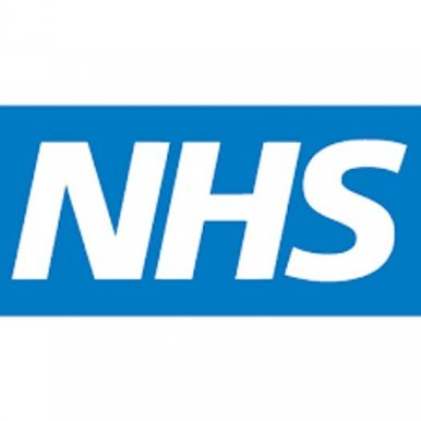 Open Government and NHS Advice