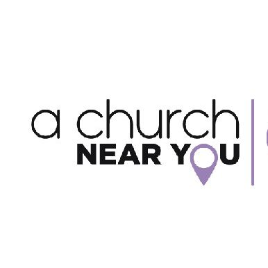 Open Make the most of your A Church Near You page this Christmas
