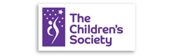 Open The Children's Society Relationship Manager