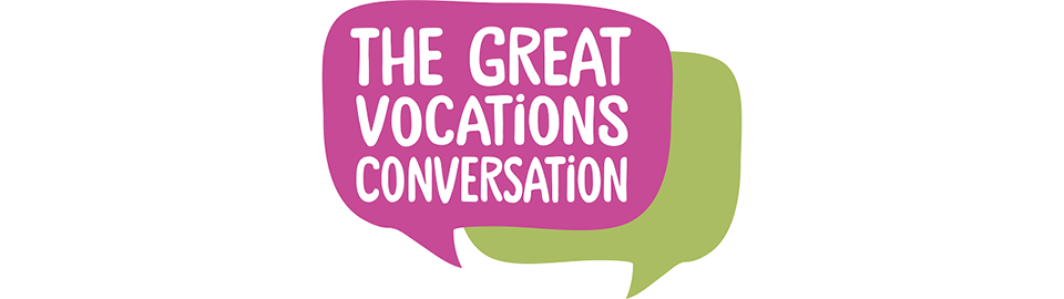 Open Fruit that lasts: CofE encourages every minister to join The Great Vocations Conversation