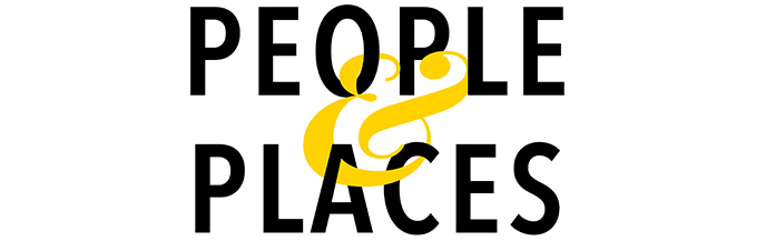 Open People & Places - Deanery Merger update