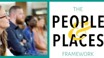 Open People and Places